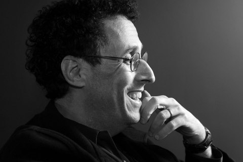 Theater Tony Kushner
