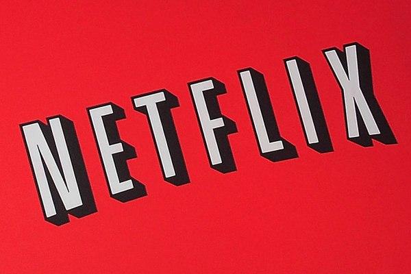 Damages Netflix