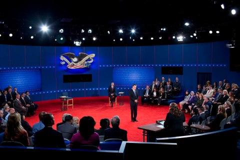 600_bk-debate-20121016