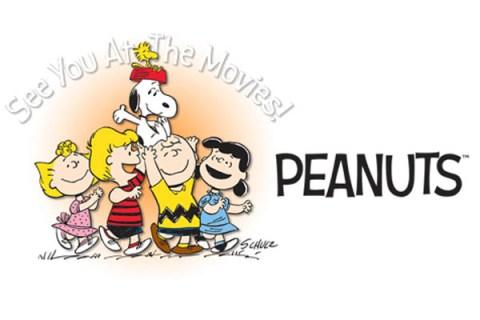 600_peanuts