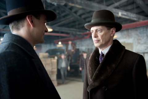Boardwalk Empire 3.04