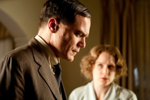 Boardwalk Empire 3.05 (10/14/12)