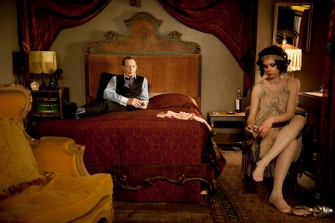 Boardwalk Empire 3.06
