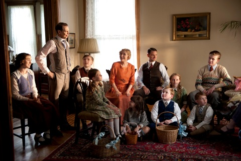 Image: Boardwalk Empire episode 03.07