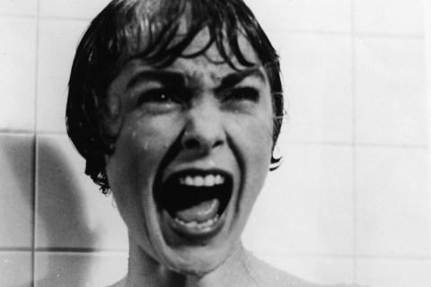 Populist: image: Psycho (1960)