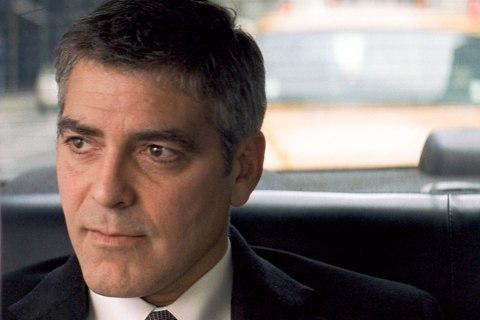 Populist: image: Michael Clayton (2007)