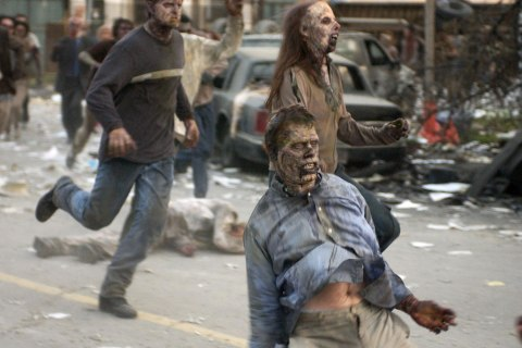 Populist: image: Dawn of the Dead (2004)