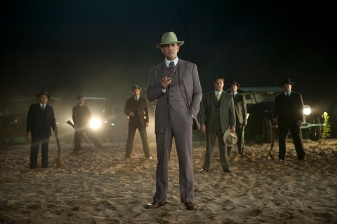 Image: Boardwalk Empire 3.10