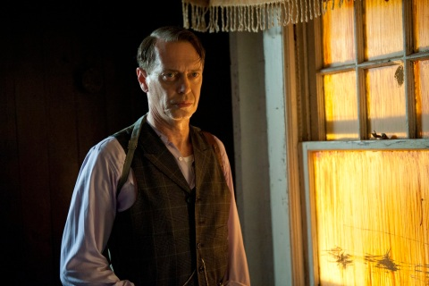 Image: Boardwalk Empire 3.11