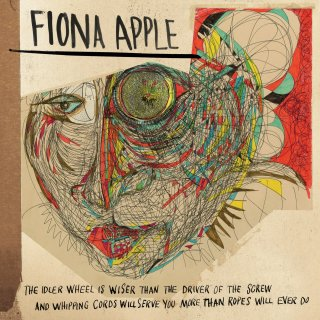 top10_albums_fionaapple