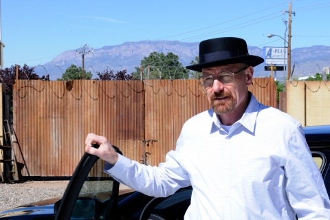 top10_episode_breakingbad