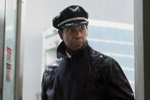 top10_performances_denzel.jpg