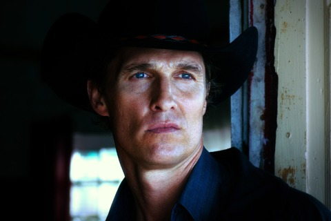 top10_performances_mcconaughey