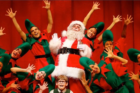 top10_theatre_christmas