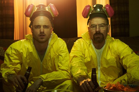 top10_tvseries_breakingbad