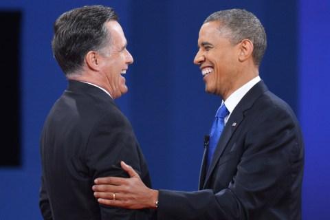 top10_tvseries_debate.jpg