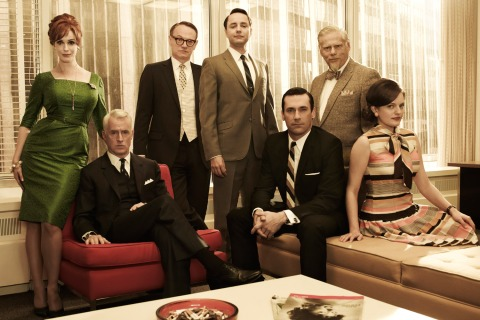 top10_tvseries_madmen.jpg