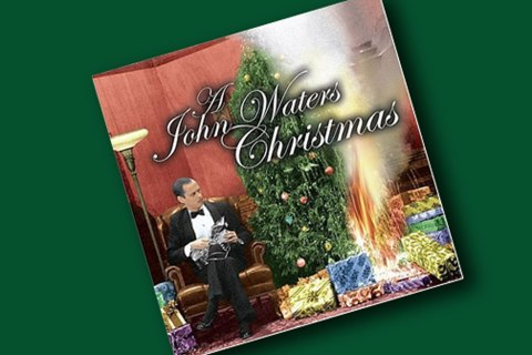 1400_johnwaters_christmas