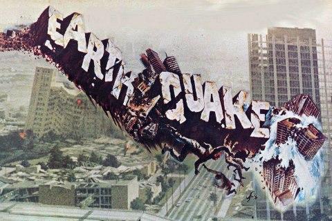 Populist: image: Earthquake (1974)
