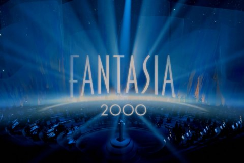 Populist: image: Fantasia 2000 (1999)