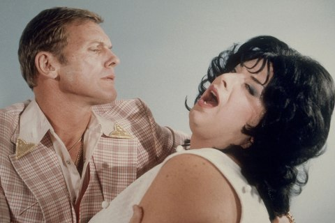 Populist: image: Polyester (1981)
