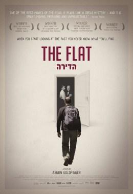 image: The Flat