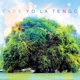 Album: 'Fade,' Yo La Tengo