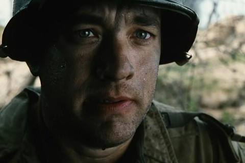 Populist: Saving Private Ryan