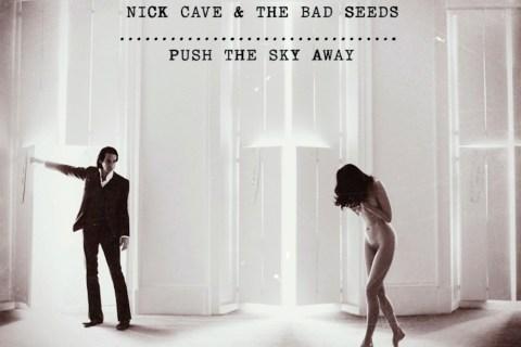 Push-The-Sky-Away-PACKSHOT3-768x768