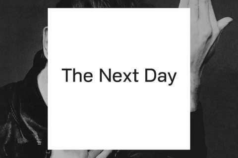 Image: The Next Day