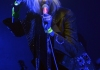2013 SXSW Music, Film + Interactive Festival - Day 6aKaren O of The Yeah Yeah Yeahs