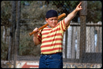Image: The Sandlot