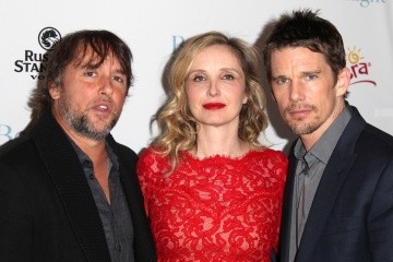 """""""Before Midnight"""" - Los Angeles Premiere"""