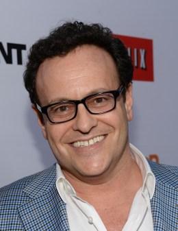 """Netflix's Los Angeles Premiere Of Season 4 Of """"Arrested Development"""""""