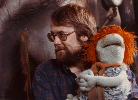 10 Things You Didn T Know About Fraggle Rock Time Com