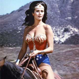 fictioninfluence_poll_wonderwoman