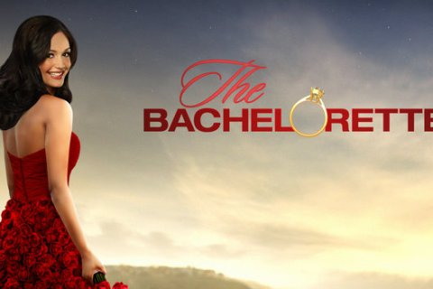 the bachelorette - S9 logo