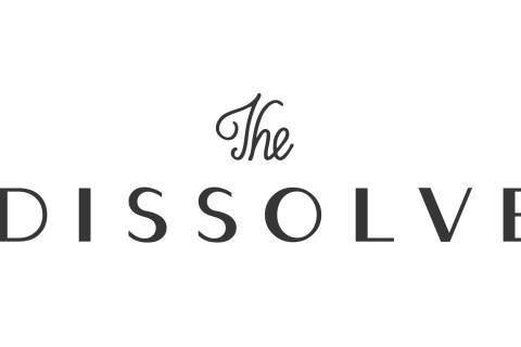 TheDissolve_logo