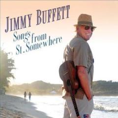 Jimmy_Buffett_Songs_from_St._Somewhere