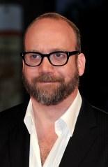 Barney's Version - Premiere:67th Venice Film Festival
