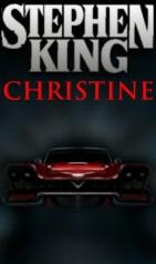 KING- Christine