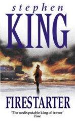 KING - Firestarter