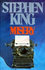 KING - misery