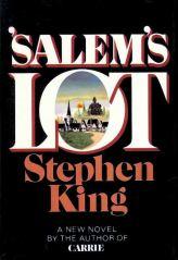 KING - Salems