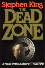 KING - the dead zone