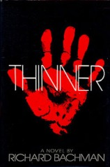 KING - Thinner