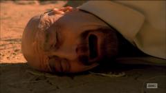 Walt—Despair