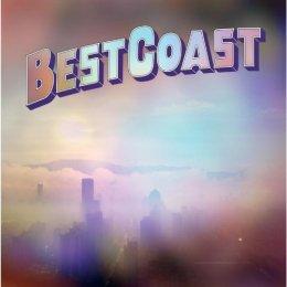 Best Coast Fade Away