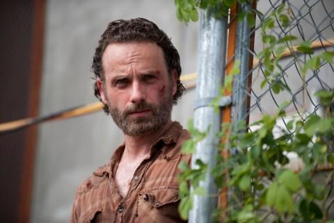 The Walking Dead - S4 E03 - 03