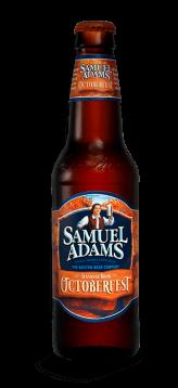 FB—SAM ADAMS